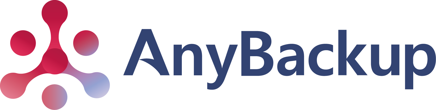 AnyBack